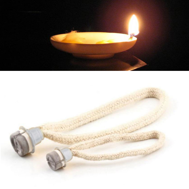 Fragrance Oil Aroma Lamp Catalytic Burner Diffuser Aromatherapy For Home