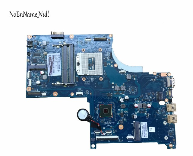 720265-501 Laptop Motherboard For 720265-001 720265-601 ENVY M7-J 6050A2549501-MB-A02 for HP HM87 GMA HD5000 DDR3