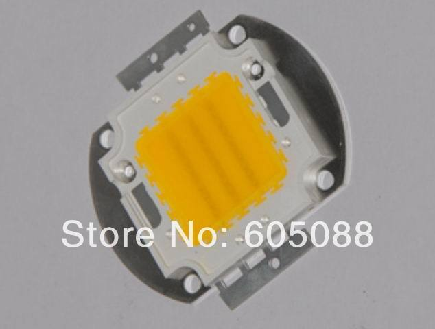 5pcs/lot DHL free shipping 30w bridgelux multi-chips high power led backlight lamp(10 tandemx 3 multipled) 3300lm life>50,000hrs