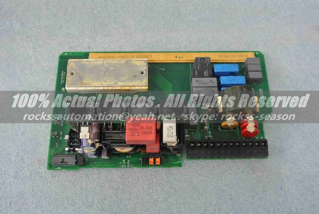 Spare Parts 318545-A21 Used 100% Tested With Free DHL / EMS