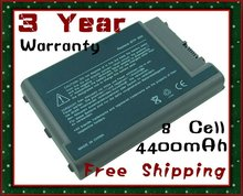 NEW Laptop Battery for Acer SQ-1100 SQ-2100 SQU-202 + 3 Year Warranty Free Shipping