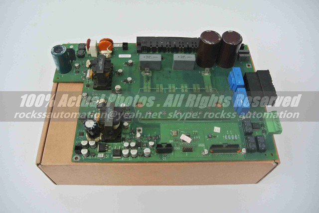 Spare Parts 74106-367-51 Used 100% Tested With Free DHL