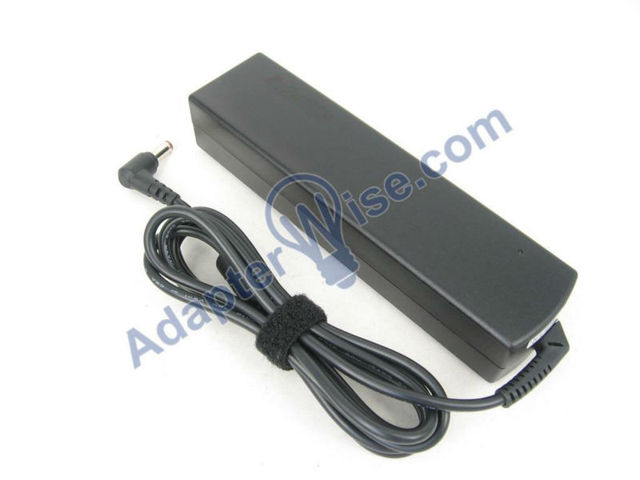 Original CPA-A090, 36001789; 20V 4.5A 5.5x2.5mm AC Power Adapter Charger for Lenovo Laptop - 01470C