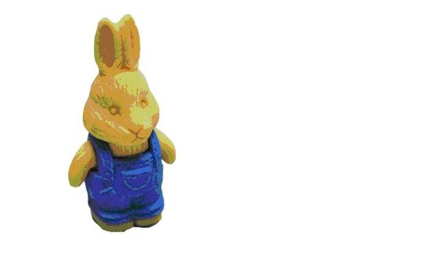 cartoon cute wholesale/retail promotional eraser for school students or office