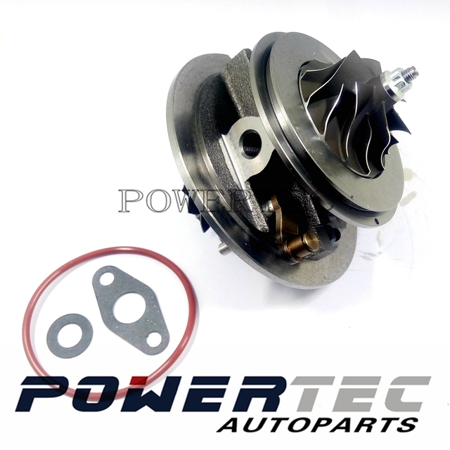 TD04L 49T77-07440 turbo charger core cartridge 076145701H 076145701E 076145701B 076145701F CHRA for VW Crafter 2.5 TDI 136 HP
