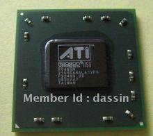 AMD Radeon IGP 216-0674026 BGA IC Chipset