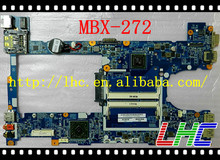 For Sony MBX-272 Motherboard AMD integrated V180 MP MB 1P-0124500-6011 100%  in good condition