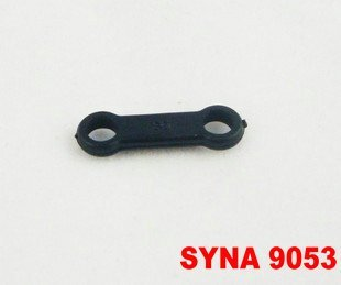 RC helicopter spare parts:Connect  buckle/Double Horse DH 9053-02