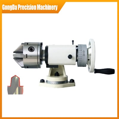 multifunctional cutter and tools grinding atachment with CE approved