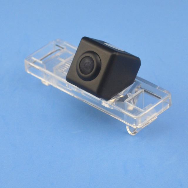 High quality, Waterproof Special CMOS Car Rear view camera reverse parking for Peugeot 307(two carriages)/ 307CC/ 308