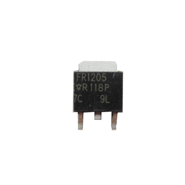 10pcs/lot IRFR1205TRPBF FR1205 SMD MOS FET N-Channel MOSFET TO-252