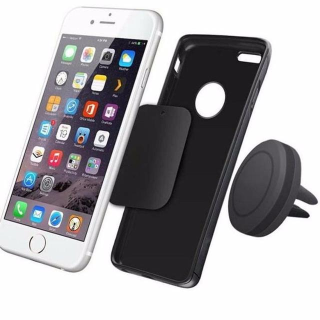 CARPRIE Hot Selling Car Magnetic Air Vent Mount Holder Stand for Mobile Cell Phone GPS UF Gift M#0523