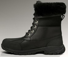 100% Sheep fur boots Free shipping   Snow Boots Men  Australia Snow Boots   Hot sale  Adult boots 5521