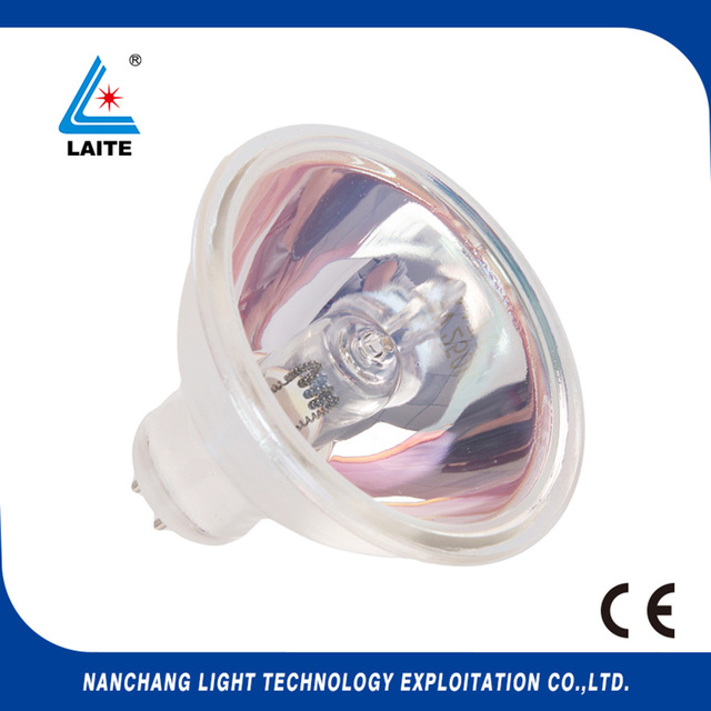 LT05048/A XHP 22.8V50W GX5.3 surgical lamp xenon projection lamp 22.8v 50w free shipping-10pcs