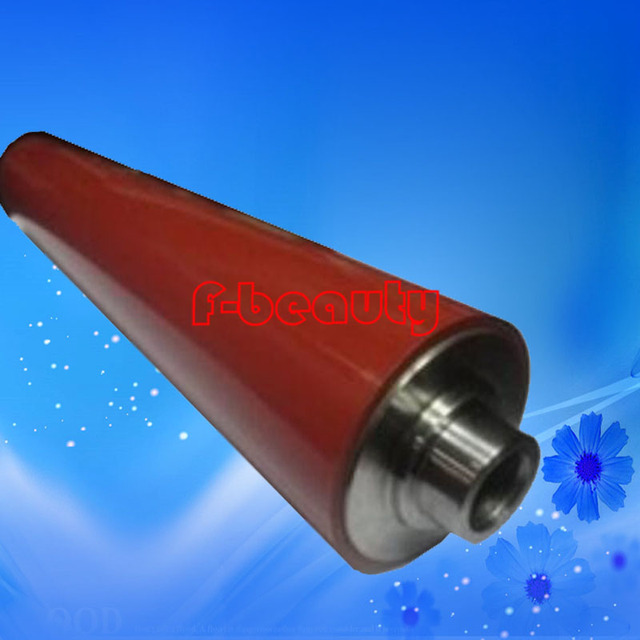 New high quality  color lower  fuser roller compatible for canon IR C5870 6800 6870 5800 5058 5068 pressure roller