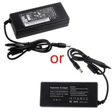 For 5.5*2.5mm Laptop AC Adapter Power Supply Charger for Lenovo 20V 4.5A 90W Promotion