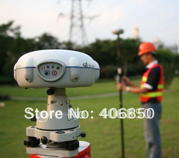 BASE KIT ONLY, STATION ONLY, RTK GPS, RTK, CHC, X91GNSS system, X91, GNSS, whole sale and retail, 1pc