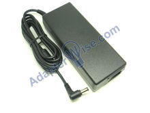 AC Power Adapter Charger for LG PA-1820-0; 24V 3.42A 5.5x2.5mm - 02532O