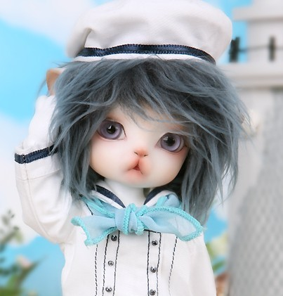 Soom Zuzu Delf Lio Bjd Resin Figures Luts Ai Yosd Volks Kit Doll Not For Sales Bb Fairyland Toy Baby Gift Iplehouse Dollchateau Buy Cheap In An Online Store With Delivery