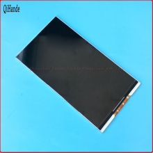 "7"" New LCD matrix For Alcatel One Touch Pixi 4 7.0 3G 9003X 9003A Screen Display TABLET pc replacement MID Parts"
