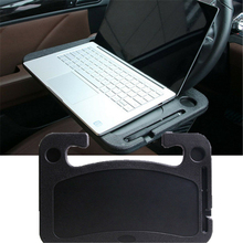 New Fashion Car Writing Dining Pillow Desk Laptop Holder Table Truck Universal Automobiles Stand Bracket mounts