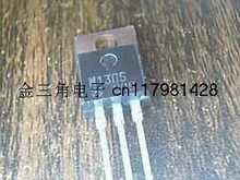 Semiconductor transistor     M1305     brand new Batch price consulting me