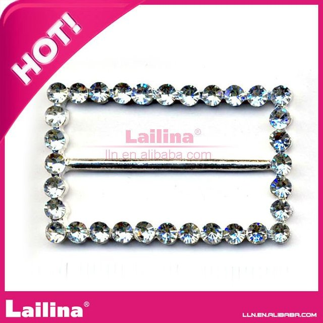 ll-n crysta rhinestone button decorative clothing