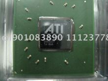 ATI Radeon Graphics 216BAAAVA12FG BGA IC Chipset Computer IC Laptop parts