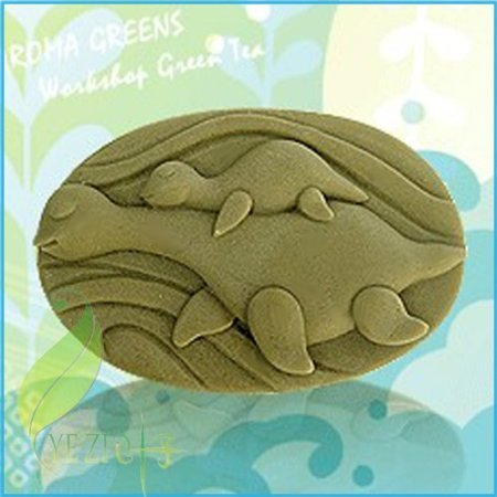 Dinosaur S0136 Craft Art Silicone Soap mold Craft Molds DIY Handmade soap molds