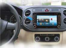 Car dvd player and gps vw/2din android gps/dvd tv 2 din android gps tv