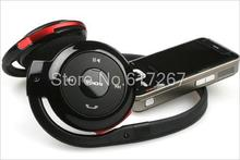for Nokia BH503 Wireless Sport bass Bluetooth stereo Headset for Samsung mobile universal