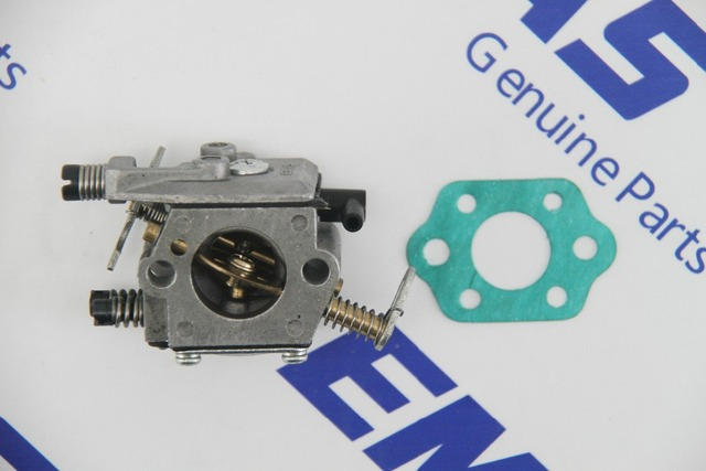 Carburetor Carb For STIHL MS170 MS180 017 018 ZAMA C1Q-S57B rep#1130 120 0603 with a bulge on top C1Q S57B MS 170 MS 180