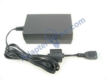 Original 0950-4397, 32V 500mA and 15V 530mA 3-Prong AC Power Adapter Charger for HP Printer - 00081A