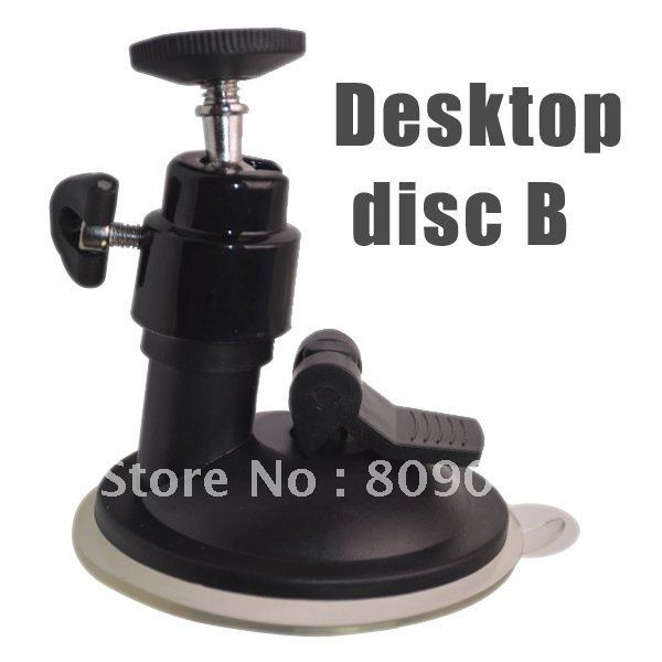 Camera Suction CUP