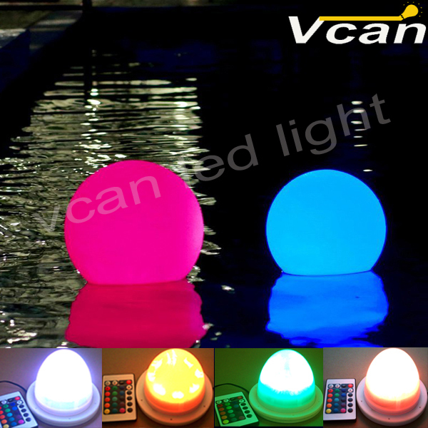 DHL Free Shipping Factory Wholesale 38LEDs RGBW Hot sell colors change SMD5050 RGB light LED furniture light