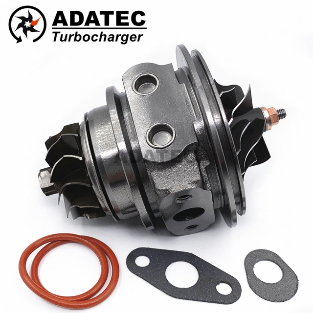 Turbo for sale TD04L 49377-06213 49377-06212 49377-06210 49377-06202 turbine cartridge CHRA for Volvo XC90 2.5 T 210 HP B5254T2