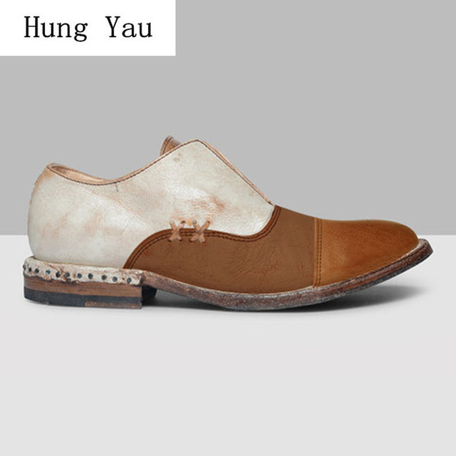 Women Shoes Flats 2019 Spring Summer Fashion Casual Shoes Woman Flat Work Slip On Comfortable Walking Loafers Plus Size 35-43