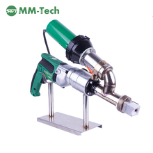 Hand Extruder For Pp Hdpe Ldpe Geomembrane Welding Buy Cheap In An Online Store With Delivery Price Comparison Specifications Photos And Customer Reviews