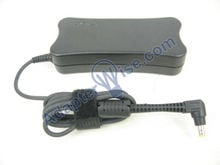 Original AC Power Adapter Charger for Lenovo ADP-90RH B, 36001681; 19V 4.74A 5.5x2.5mm - 00933C