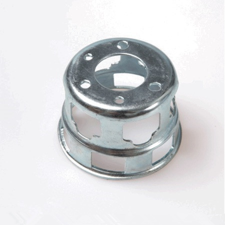 Recoil starter claw cup for Honda G150 G200 GV150 GV200 engine pull start cog starter pulley replacement