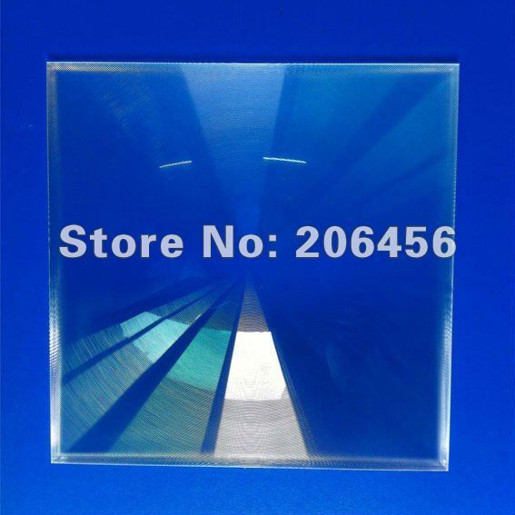 300*300mm Focal 450mm solar energy fresnel lens with low price ,projection fresnel lens,LCD screen lens