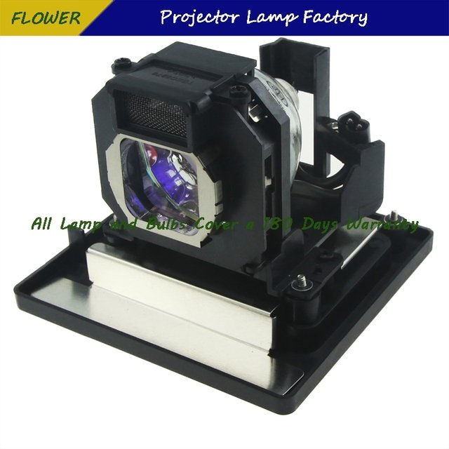 ET-LAE4000 High Quality Projector Lamp with housing FOR PANASONIC PT-AE4000/ PT-AE4000U/ PT-AE4000E with 180DAYS WARRANTY
