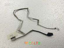 NEW LCD CABLE FOR LENOVO M41 M41-70 LCD LVDS CABLE 450.04D01.0011
