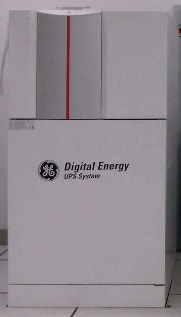 GE UPS Spare parts for LP33 series