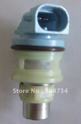 Fuel injector nozzle ICD00105 for Monza/Kadet/S-10 Sigle point injection