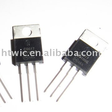 MBR20T100  B20100G   20100  20T100    TO-220 Transistors  & Free Shipping