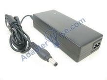 Original JUYN JY071260U; 12V 6A 5.5x2.5mm AC Power Adapter Charger - 02401A
