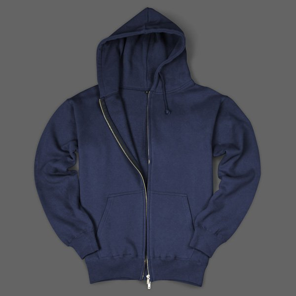 Plain Heavy Zip Up Hoodie Blank Zipped Sweatshirts Fashion Zipper Up Hooded Jumper Customize Your Unique Style