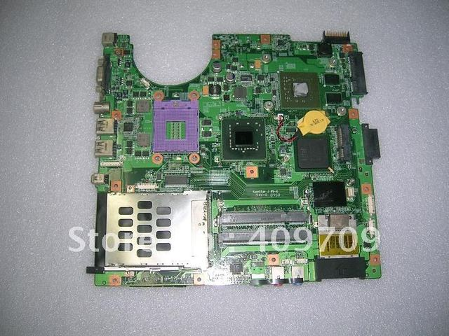 for LG E500 965PM motherboard MS-16361