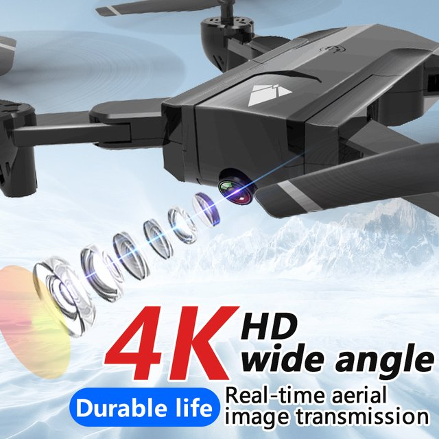 SG900 SG900S drones with camera hd mini drone dron rc helicopter toys quadcopter x pro profissional drohne controle remoto